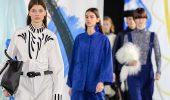 Неделя моды в Копенгагене осень-зима 2021-2022: экологичная и на 100% цифровая