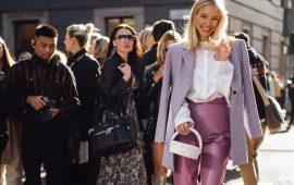 Модные тренды весна-лето 2021: одежда, обувь и аксессуары, которые вам понравятся
