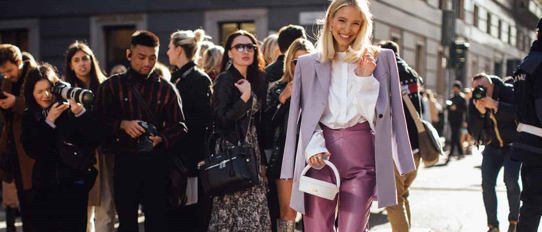 Модні тренди весна-літо 2021: одяг, взуття та аксесуари, які вам сподобаються