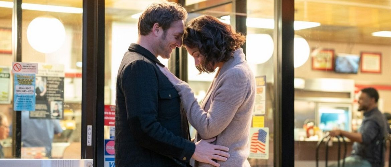 10 кращих фільмів, які варто подивитися на день святого Валентина