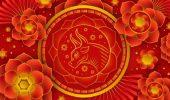 Китайский новый год 2021: самые красочные поздравления