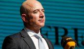 Джефф Безос уйдет из поста исполнительного директора Amazon в 2021 году