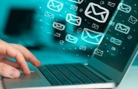 Email-маркетинг, как основа бизнеса: зачем нужны рассылки и как они работают?