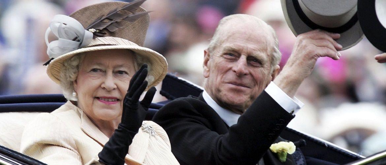 Чоловік Єлизавети II принц Філіп госпіталізований: що відомо?