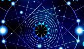 Гороскоп на березень 2021: що нам обіцяють зірки?