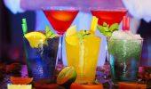 День бармена: поздравления барменов с их праздником