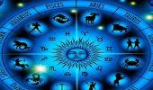 Финансовый гороскоп на март 2021 – что нас ожидает в делах?