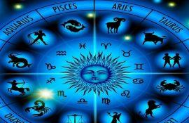 Фінансовий гороскоп на березень 2021 – що нас чекає в справах?