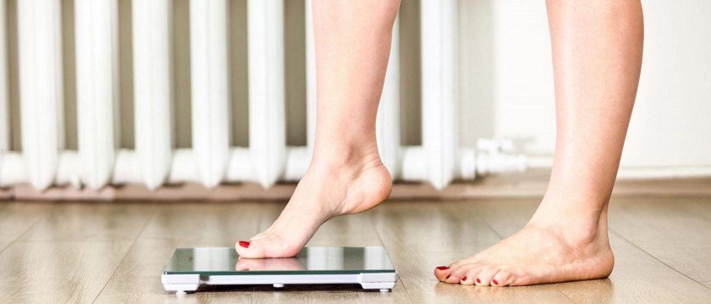 Точность и практичность: самые важные критерии в выборе напольных весов
