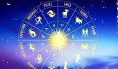 Любовний гороскоп на березень 2021 року: що готують нам зірки?