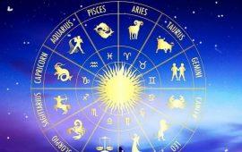 Любовный гороскоп на март 2021 года: что готовят нам звезды?