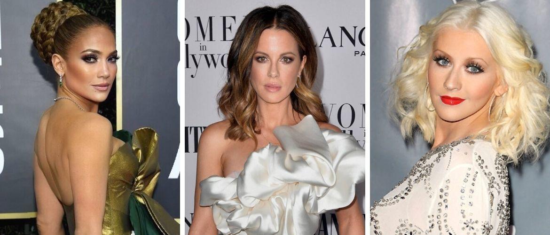 13 знаменитостей, які не сідають за кермо