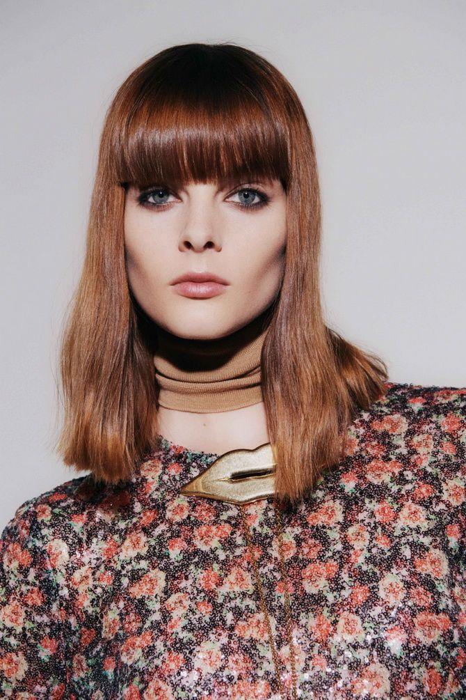 Неделя моды в Лондоне: гендерно нейтральная и полностью виртуальная 5