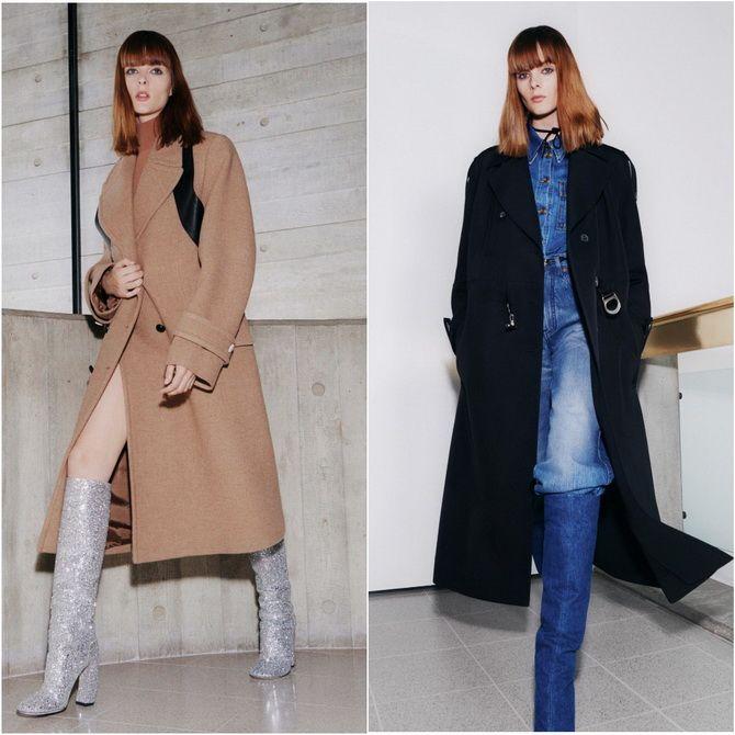 Неделя моды в Лондоне: гендерно нейтральная и полностью виртуальная 8