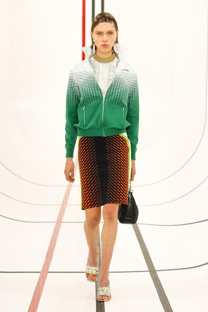 Модні тренди весна-літо 2021: одяг, взуття та аксесуари, які вам сподобаються 1