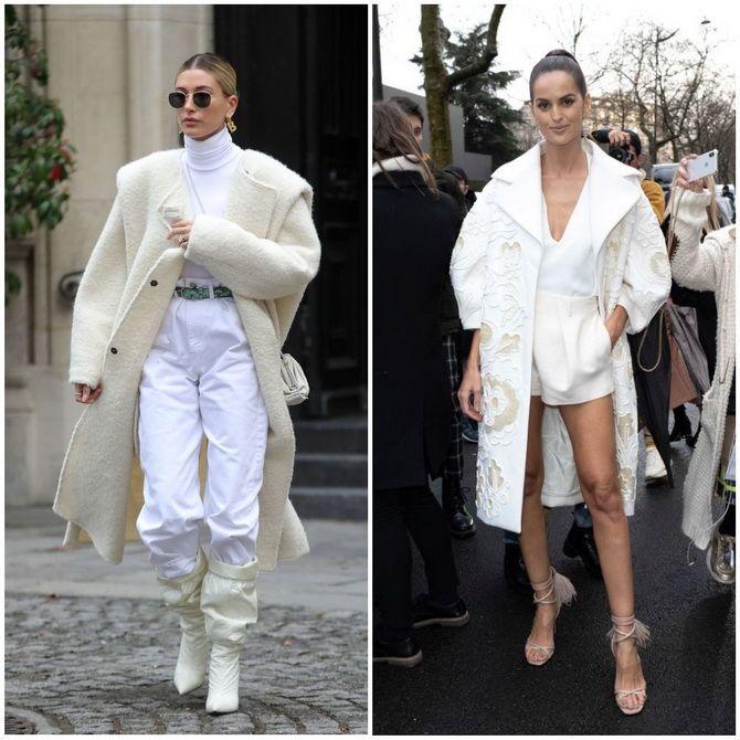 Модні тренди весна-літо 2021: одяг, взуття та аксесуари, які вам сподобаються 11