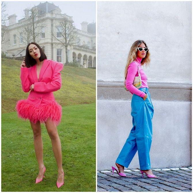 Модні тренди весна-літо 2021: одяг, взуття та аксесуари, які вам сподобаються 12