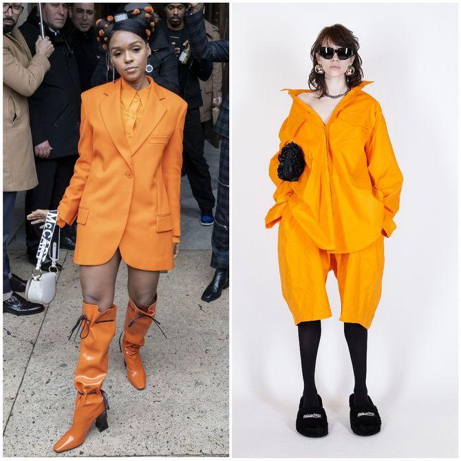 Модні тренди весна-літо 2021: одяг, взуття та аксесуари, які вам сподобаються 13