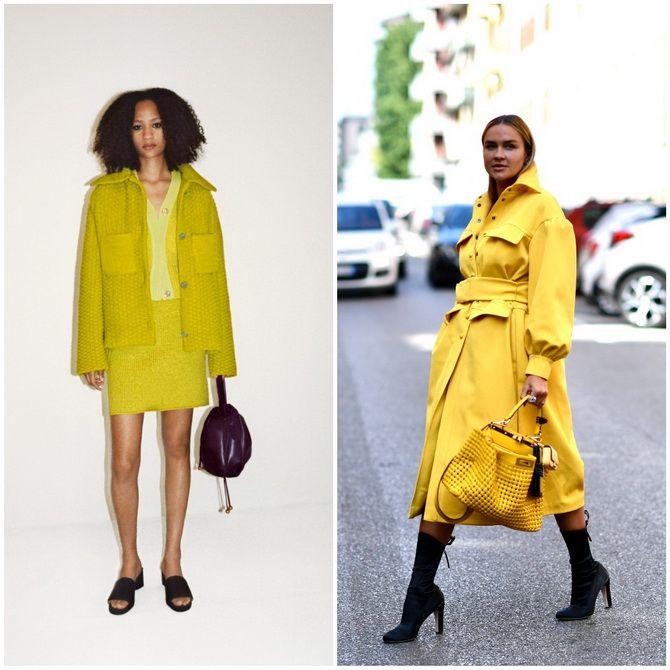 Модні тренди весна-літо 2021: одяг, взуття та аксесуари, які вам сподобаються 14