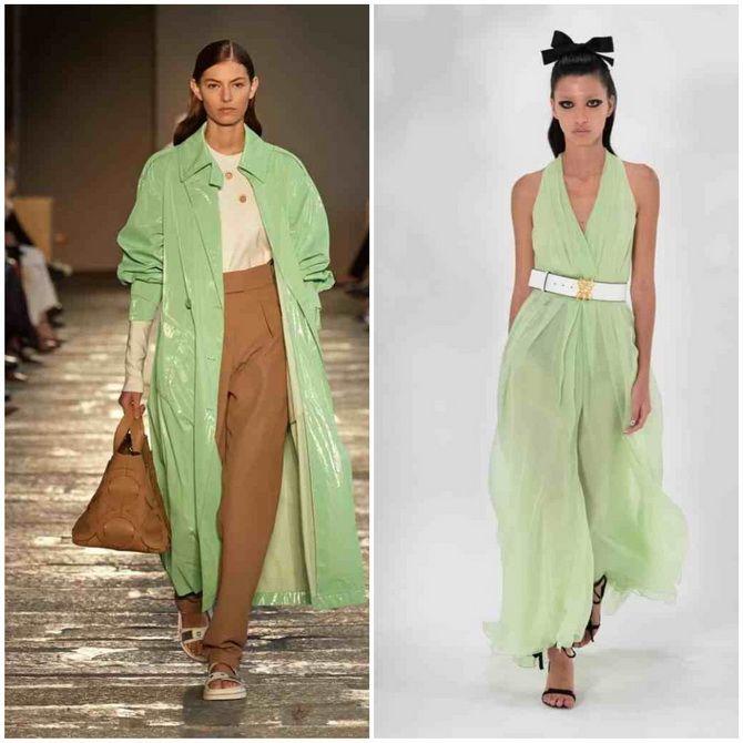 Модні тренди весна-літо 2021: одяг, взуття та аксесуари, які вам сподобаються 15