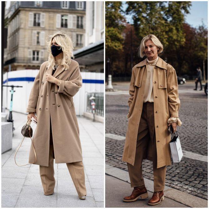 Модні тренди весна-літо 2021: одяг, взуття та аксесуари, які вам сподобаються 16