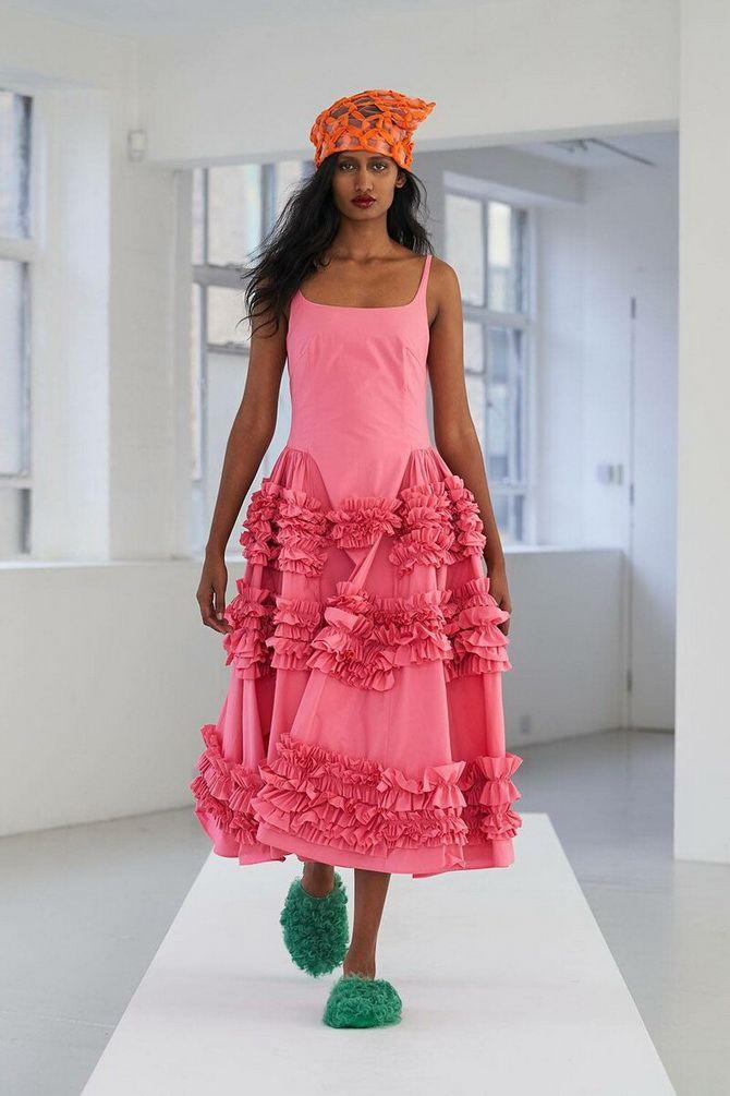 Модні тренди весна-літо 2021: одяг, взуття та аксесуари, які вам сподобаються 18