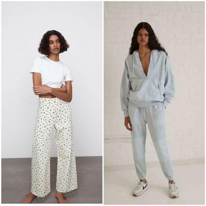 Модні тренди весна-літо 2021: одяг, взуття та аксесуари, які вам сподобаються 20