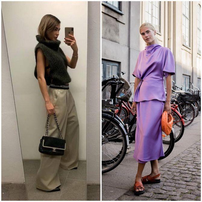 Модні тренди весна-літо 2021: одяг, взуття та аксесуари, які вам сподобаються 21