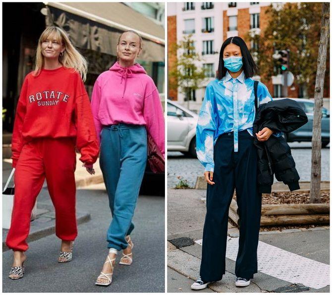Модні тренди весна-літо 2021: одяг, взуття та аксесуари, які вам сподобаються 22