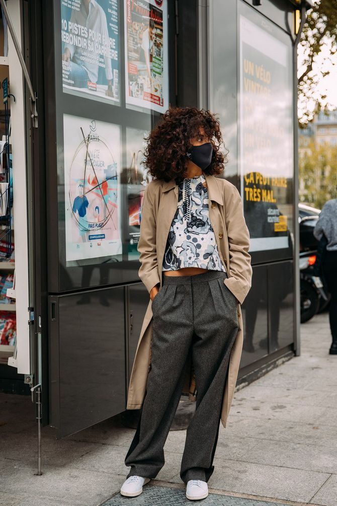 Модні тренди весна-літо 2021: одяг, взуття та аксесуари, які вам сподобаються 23