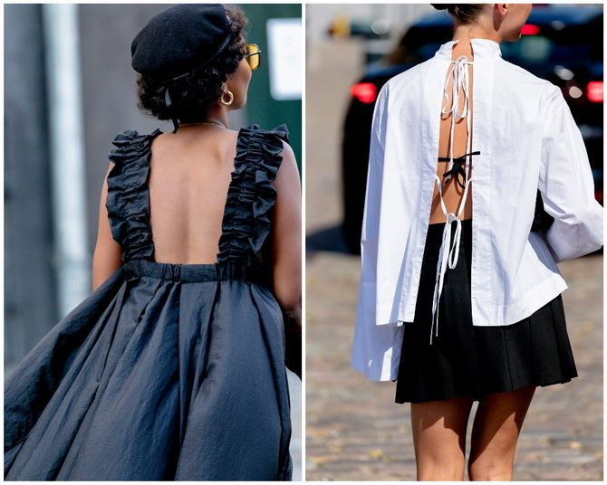 Модні тренди весна-літо 2021: одяг, взуття та аксесуари, які вам сподобаються 26