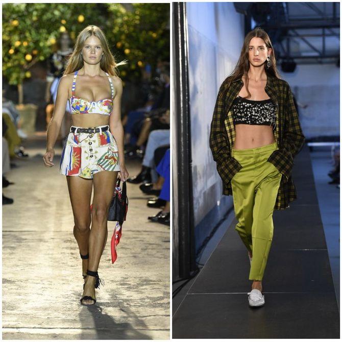 Модні тренди весна-літо 2021: одяг, взуття та аксесуари, які вам сподобаються 28