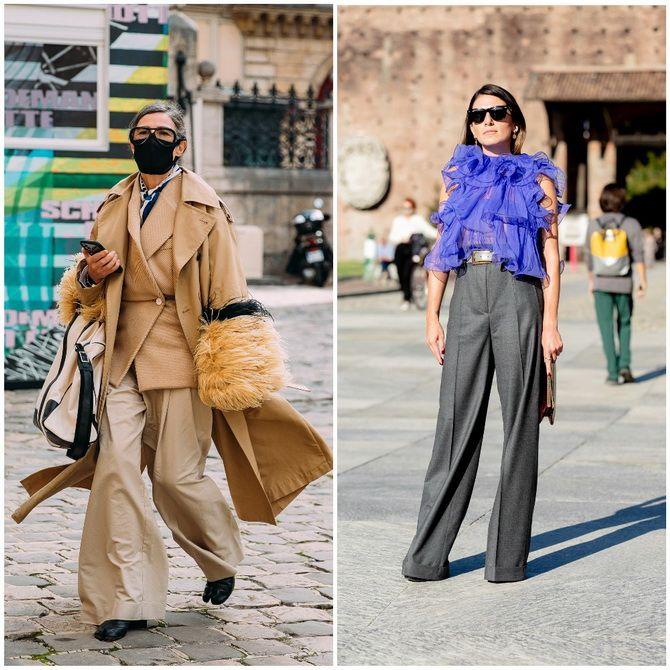 Модні тренди весна-літо 2021: одяг, взуття та аксесуари, які вам сподобаються 29