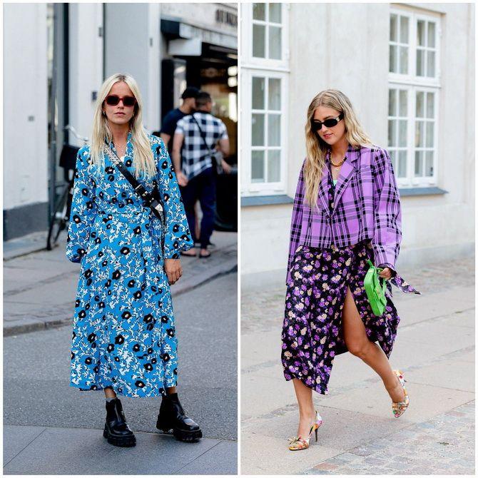 Модні тренди весна-літо 2021: одяг, взуття та аксесуари, які вам сподобаються 30