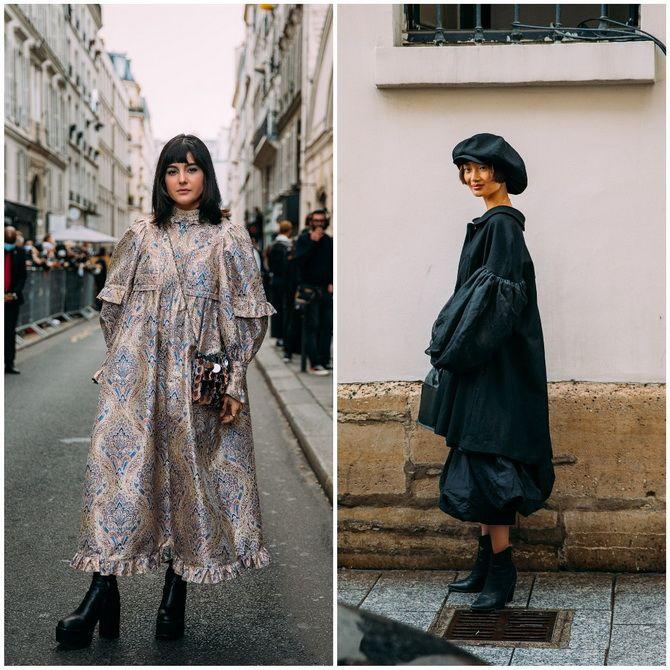 Модні тренди весна-літо 2021: одяг, взуття та аксесуари, які вам сподобаються 31