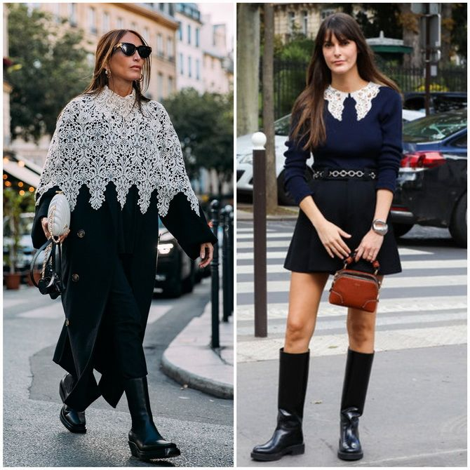 Модні тренди весна-літо 2021: одяг, взуття та аксесуари, які вам сподобаються 33