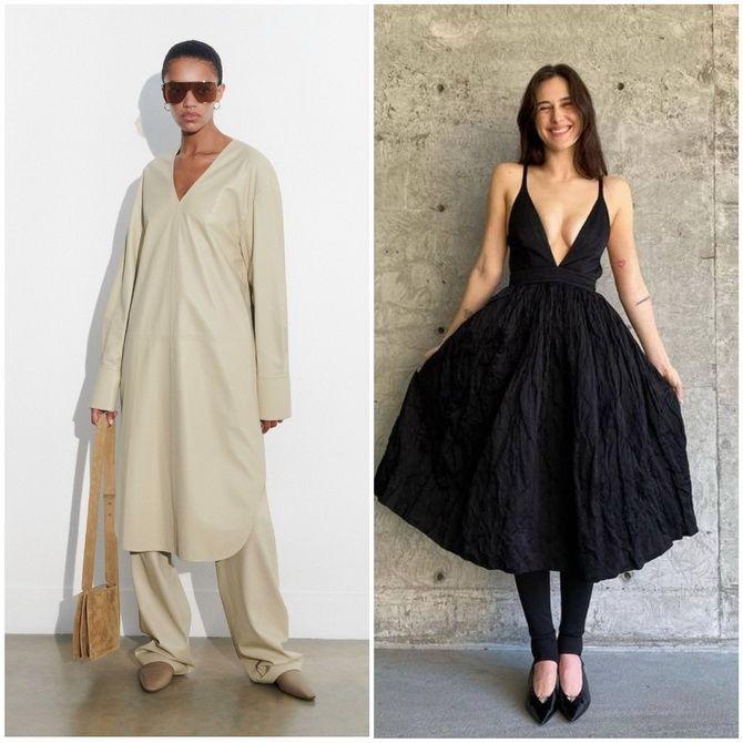 Модні тренди весна-літо 2021: одяг, взуття та аксесуари, які вам сподобаються 34
