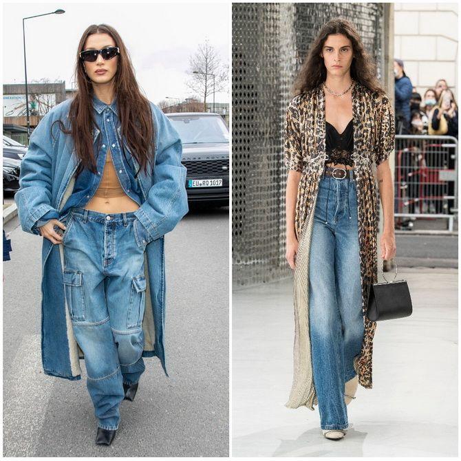 Модні тренди весна-літо 2021: одяг, взуття та аксесуари, які вам сподобаються 35