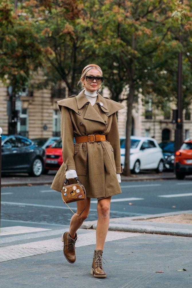 Модні тренди весна-літо 2021: одяг, взуття та аксесуари, які вам сподобаються 37