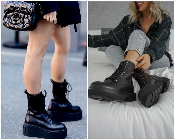 Модні тренди весна-літо 2021: одяг, взуття та аксесуари, які вам сподобаються 4