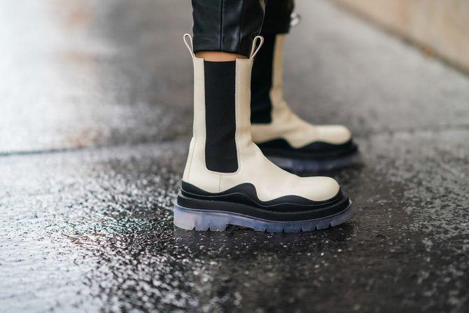 Модні тренди весна-літо 2021: одяг, взуття та аксесуари, які вам сподобаються 5