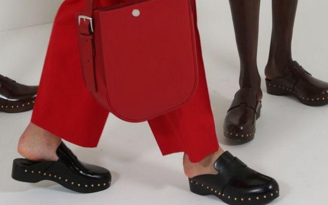 Модні тренди весна-літо 2021: одяг, взуття та аксесуари, які вам сподобаються 7
