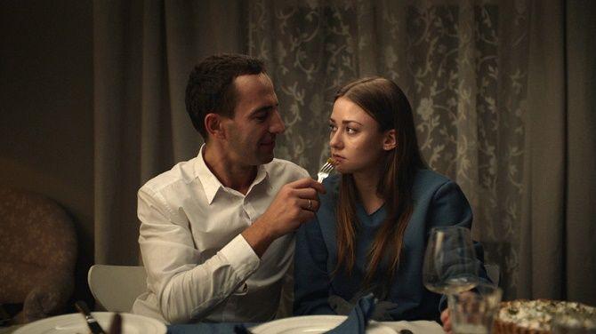 10 кращих фільмів, які варто подивитися на день святого Валентина 4
