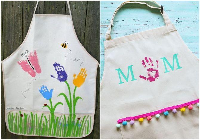 Выбираем подарок маме на 8 марта: креативные идеи на любой бюджет 1