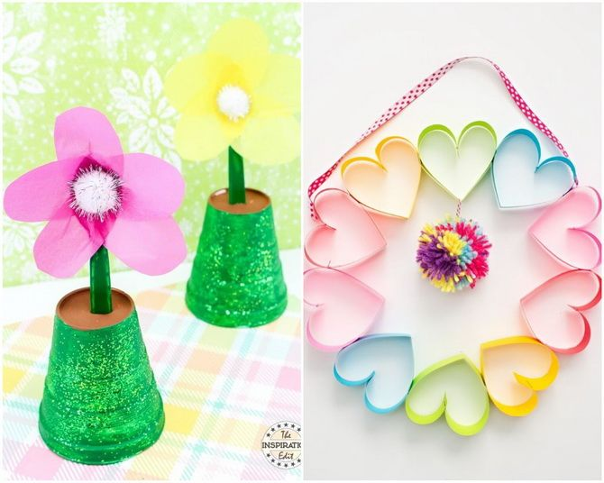 Выбираем подарок маме на 8 марта: креативные идеи на любой бюджет 14