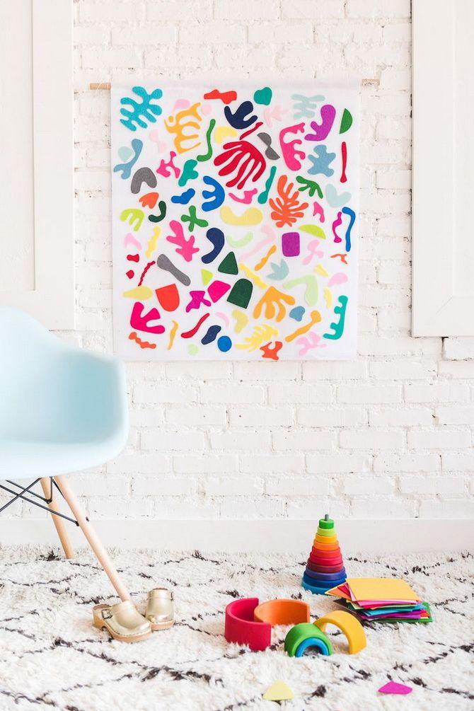 Выбираем подарок маме на 8 марта: креативные идеи на любой бюджет 2