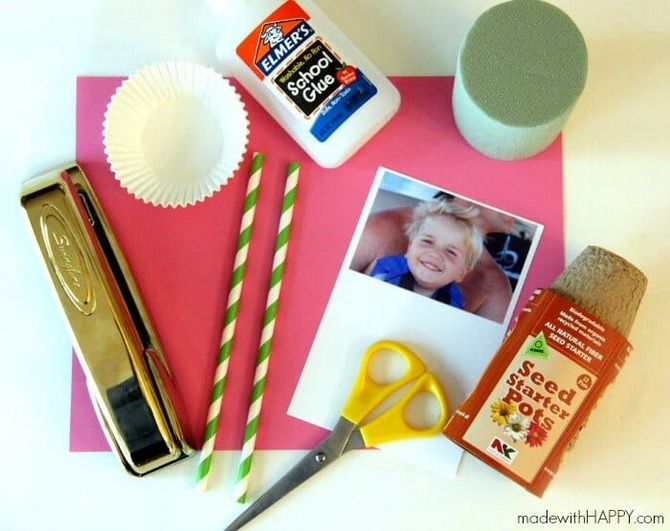 Выбираем подарок маме на 8 марта: креативные идеи на любой бюджет 20