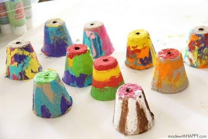 Выбираем подарок маме на 8 марта: креативные идеи на любой бюджет 21