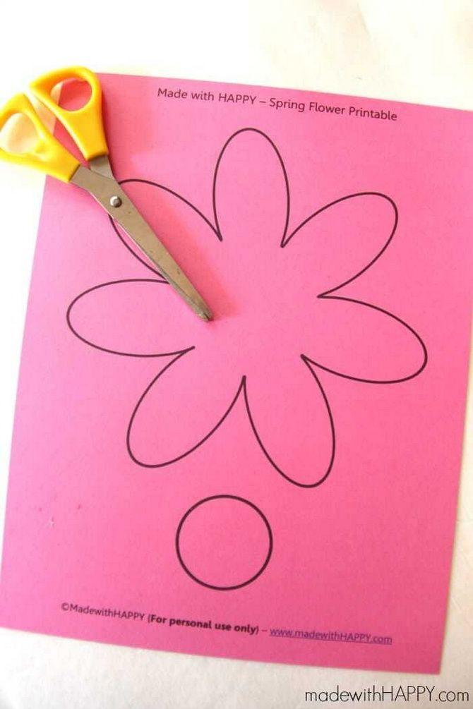 Выбираем подарок маме на 8 марта: креативные идеи на любой бюджет 23