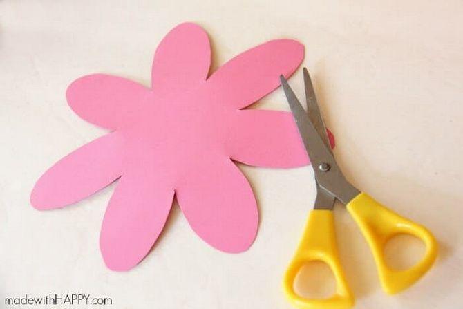 Выбираем подарок маме на 8 марта: креативные идеи на любой бюджет 24